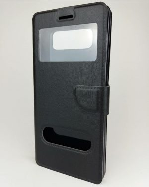 samsung galaxy note 8 cover, cover til galaxy 8, samsung cover, galaxy note 8, cover til mobiltelefon
