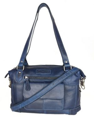 Hverdagstaske, hverdags taske, shopper, læder shopper, dametaske, læder dametaske, lædertaske