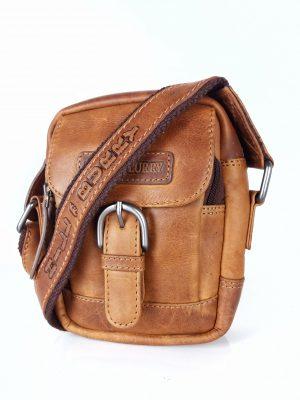 Herre taske ilæder, herretaske, læder taske til herrer, lædertaske til herrer, hill burry,
