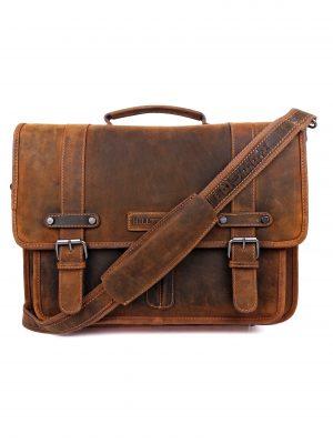 business taske, arbejdstaske, messenger taske, computertaske, herre taske, herretaske, læder taske