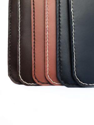 B6 Traveler´s notebook, B6 TN, traveler´s notebook, håndlavet traveler´s notebook, traveler´s notebook danmark, Traveler´s notebook dk, traveler´s notebook læder, B6 læderomslag, B6 lædernotesbog, B6 læder notesbog, B6 notesbog