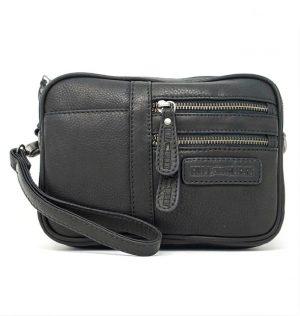 herretaske, Herre taske, taske til mænd, læder taske, lædertaske, hill burry, unisex taske