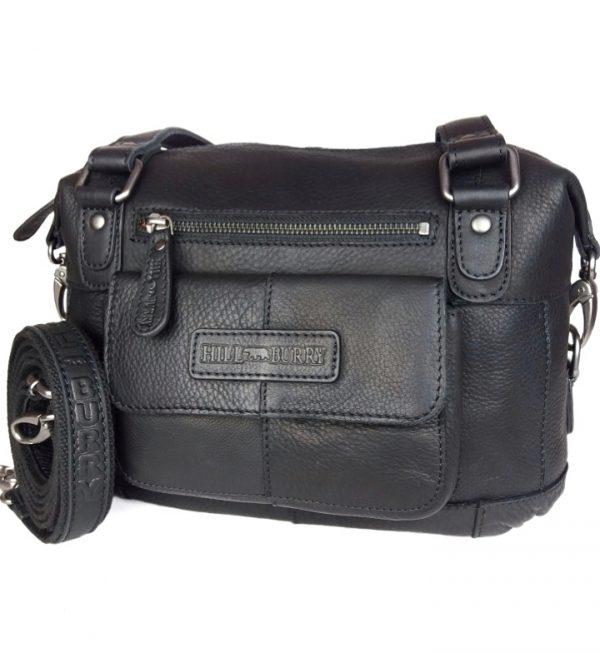 crossbody taske til hverdag, crossbodytaske, hevrdagstaske, crossovertaske, crossover taske, lædertaske, arbejdstaske, skuldertaske, skuldertaske i læder