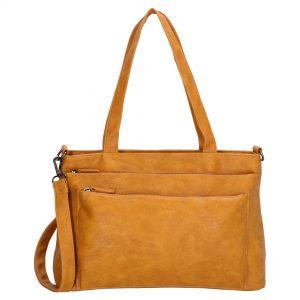 Rummelig hverdagstaske, skuldertaske, sort skuldertaske, gul skuldertaske, grå skuldertaske, marine blå skuldertaske, brun skuldertaske, crossbody taske, crossbodytaske, crossover taske, praktisk hverdagstaske