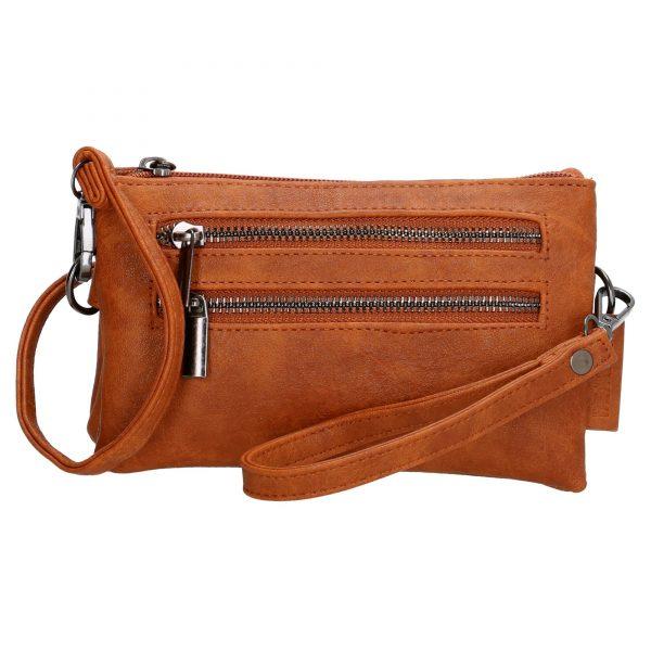 Clutch/pung, stor pung, clutch, clutch taske, gå-i-byen-taske, selskabstaske, dametaske, skuldertaske, crossbody taske