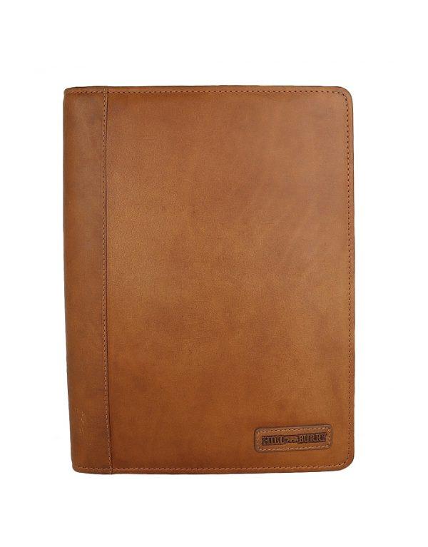Dokumentmappe, dokumentmappe a4, mappe, dokumentmappe i læder