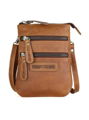 crossbodytaske, crossbody taske, crossover taske, crossovertaske, hill burry
