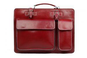 unisex messenger taske, Italiensk lædertaske, lædertaske, made in italy, messengertaske, unisextaske, lædertaske fra italien, italiensk taske
