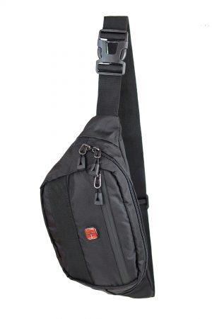 let bæltetaske, bæltetaske, bæltetaske i stof, bumbag, bumbag i stof