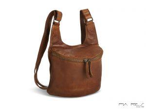 smart crossbody taske, crossbodytaske, crossbody taske, lædertaske, lædertaske crossbody, crossovertaske, skuldertaske