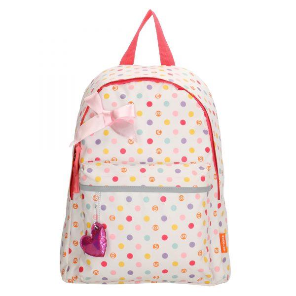 Børnerygsæk, rygsæk, sløjfe, skoletaske, rygsæk til børn