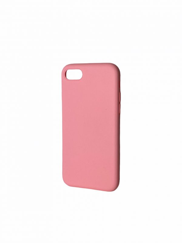 iPhone 7 bagcover, bagcover iPhone 7