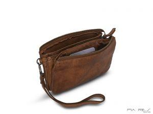 clutch taske/pung, clutch taske, stor pung, rummelig damepung,stor damepung, skuldertaske, crossbody taske, clutch taske