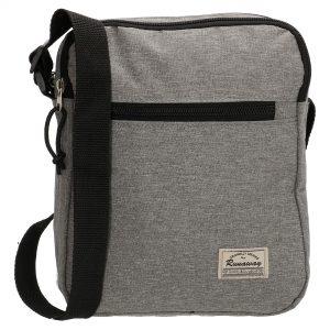 crossbody taske i stof, crossbody taske, crossbodytaske, stoftaske, skuldertaske