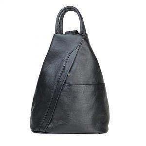 læder rygsæk, made in italy, ægte italiensk læder taske, læder taske, italien læder, taske fra italien